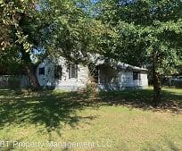 112 Bonner St, Fairfield, TX
