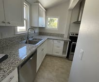 3623 4th Ave, North Oak Park, Sacramento, CA