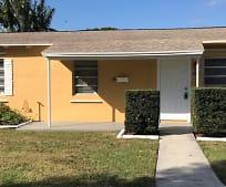 3025 Robert Rd, Flamingo Park, West Palm Beach, FL