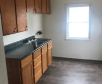 Kitchen, 923 Raton Ct