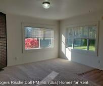 Living Room, 2830 N Oak Harbor Rd