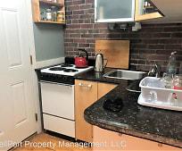 Apartments For Rent In Biddeford Me 163 Rentals Apartmentguide Com