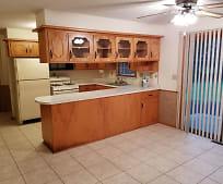 Kitchen, 3585 Shauna Ave