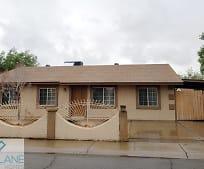 7017 W Beatrice St, Fowler Elementary School, Phoenix, AZ