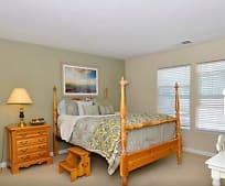 1466 Oak Vista Way, Alameda County, CA