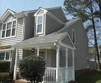 16 Rose Briar Pl, Farmington, Hampton, VA