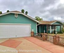 234 Mercedes Rd, Fallbrook, CA