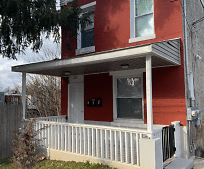 201 Greenway Ave, Darby, PA