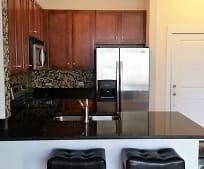 Kitchen, 3267 Noda Blvd