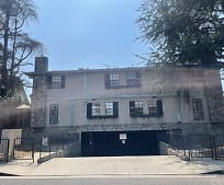 1730 W 145th St, West Athens, CA