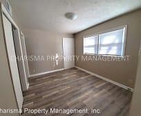 615 S Prairie Ave, Pettigrew Heights, Sioux Falls, SD