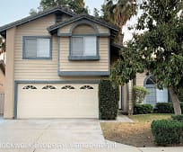 1228 Scenic View St, Upland, CA