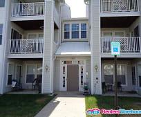 2443 Blue Spring Ct, Crofton, MD