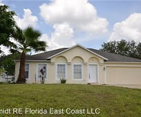 8846 104th Ave, 32967, FL