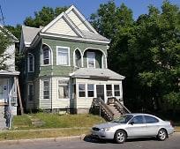 137 John St, Lodi Street, Syracuse, NY