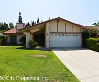 1940 Delmesa Ave, Hacienda Heights, CA