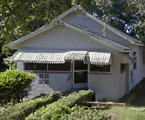 1227 W 26th St, 29th and Chase, Jacksonville, FL
