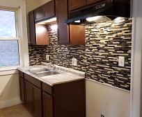 Kitchen, 847 Ashland St