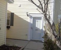 4587 Great Oak Dr, Jerry Zucker Middle School, North Charleston, SC