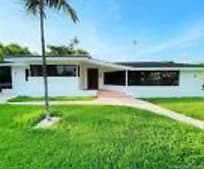 1101 Bay Dr, North Beach, Miami Beach, FL