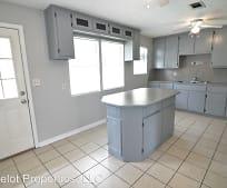 Kitchen, 2140 Cherrywood Dr