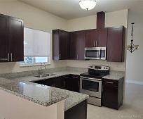 9334 SW 173rd Terrace, Palmetto Bay, FL