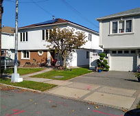 159-29 92nd St, Queens County, NY