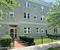 1352 Longfellow St NW, 16th Street Heights   Crestwood   Brightwood Park, Washington, DC