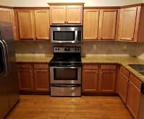 Kitchen, 3065 Thornbury Trace