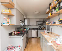 Kitchen, 2308 N Greenview Ave