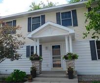 1495 Newport St, Kearney, MI