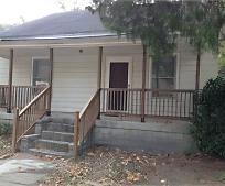 3569 Augusta Rd, Langley Bath Clearwater Middle School, Warrenville, SC