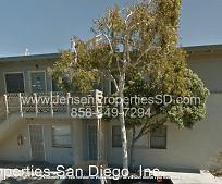 3249 Mission Blvd, Mission Beach, San Diego, CA