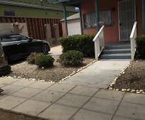 7510 Draper Ave, La Jolla Elementary School, La Jolla, CA
