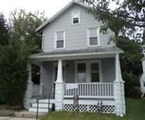 1548 Monroe St, West York, PA