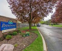 1461 N Winslowe Dr, Barrington Hills, IL