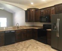 Kitchen, 2334 S Cleveland Ave
