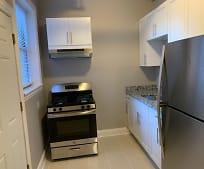 Kitchen, 1342 W 82nd St