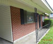 115 Shady Ln, North Monroe, Monroe, LA
