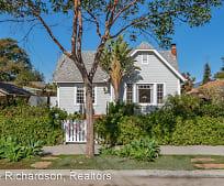 328 W Pedregosa St, Oak Park, Santa Barbara, CA