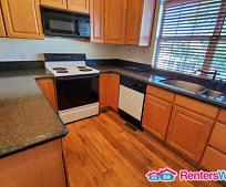 Kitchen, 2980 W Long Dr