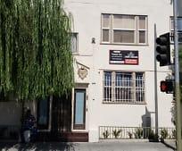 1185 E Vernon Ave, Nava College Preparatory Academy, Los Angeles, CA