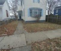 1836 Pleasant Ave, East Hamilton, Hamilton, OH