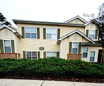 4429 Montrose Ln, Coastal Carolina University, SC