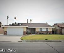 41297 Plumrose St, East Hemet, CA