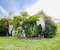 2024 NE 135th Terrace, Highland Village, North Miami Beach, FL