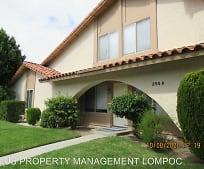 255 Burton Mesa Blvd, Vandenberg Village, CA