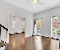 468 W 23rd St, Chelsea, New York, NY