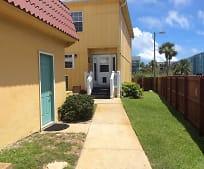 1682 Via De Luna Dr, Pensacola Beach, FL