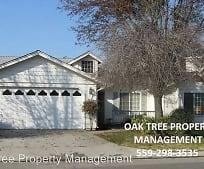3541 N Lodi Ave, West Fresno, Fresno, CA